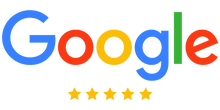 5 Star Google Review-Temecula Dumpster Rental & Junk Removal Services-We Offer Residential and Commercial Dumpster Removal Services, Portable Toilet Services, Dumpster Rentals, Bulk Trash, Demolition Removal, Junk Hauling, Rubbish Removal, Waste Containers, Debris Removal, 20 & 30 Yard Container Rentals, and much more!