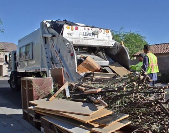 Bulk Trash-Temecula Dumpster Rental & Junk Removal Services-We Offer Residential and Commercial Dumpster Removal Services, Portable Toilet Services, Dumpster Rentals, Bulk Trash, Demolition Removal, Junk Hauling, Rubbish Removal, Waste Containers, Debris Removal, 20 & 30 Yard Container Rentals, and much more!