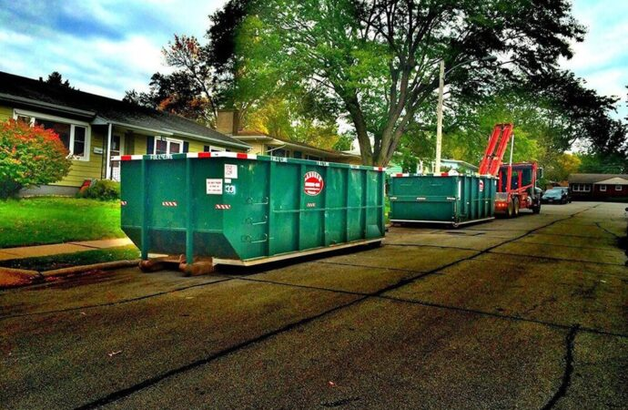 Commercial Dumpster rental services-Temecula Dumpster Rental & Junk Removal Services-We Offer Residential and Commercial Dumpster Removal Services, Portable Toilet Services, Dumpster Rentals, Bulk Trash, Demolition Removal, Junk Hauling, Rubbish Removal, Waste Containers, Debris Removal, 20 & 30 Yard Container Rentals, and much more!