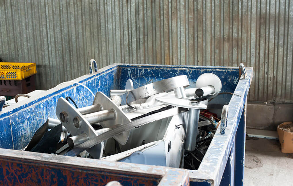Commercial Junk Removal-Temecula Dumpster Rental & Junk Removal Services-We Offer Residential and Commercial Dumpster Removal Services, Portable Toilet Services, Dumpster Rentals, Bulk Trash, Demolition Removal, Junk Hauling, Rubbish Removal, Waste Containers, Debris Removal, 20 & 30 Yard Container Rentals, and much more!