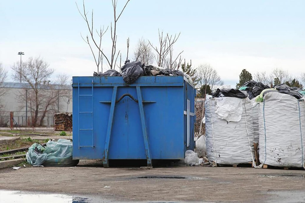 Contact Us-Temecula Dumpster Rental & Junk Removal Services-We Offer Residential and Commercial Dumpster Removal Services, Portable Toilet Services, Dumpster Rentals, Bulk Trash, Demolition Removal, Junk Hauling, Rubbish Removal, Waste Containers, Debris Removal, 20 & 30 Yard Container Rentals, and much more!