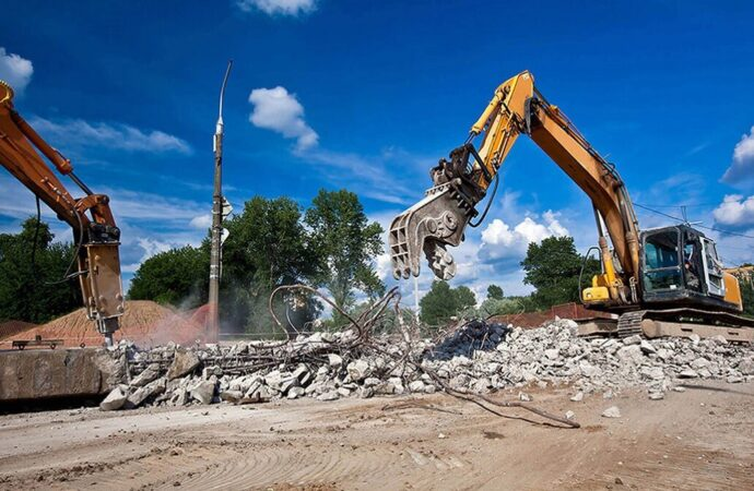 Demolition Removal-Temecula Dumpster Rental & Junk Removal Services-We Offer Residential and Commercial Dumpster Removal Services, Portable Toilet Services, Dumpster Rentals, Bulk Trash, Demolition Removal, Junk Hauling, Rubbish Removal, Waste Containers, Debris Removal, 20 & 30 Yard Container Rentals, and much more!