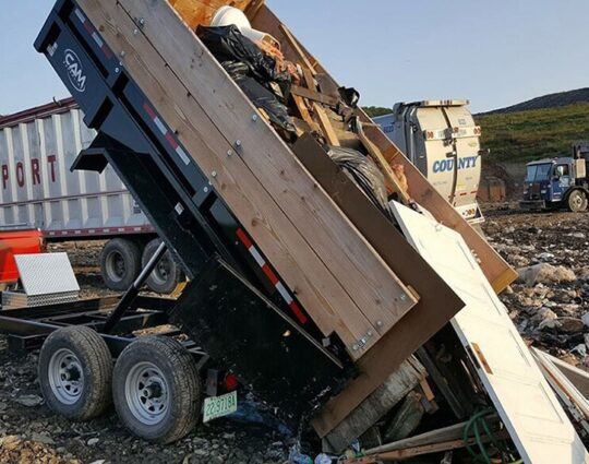 Dumpster Rental & Junk Removal Services-Temecula Dumpster Rental & Junk Removal Services-We Offer Residential and Commercial Dumpster Removal Services, Portable Toilet Services, Dumpster Rentals, Bulk Trash, Demolition Removal, Junk Hauling, Rubbish Removal, Waste Containers, Debris Removal, 20 & 30 Yard Container Rentals, and much more!