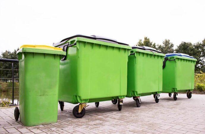 Dumpster Sizes-Temecula Dumpster Rental & Junk Removal Services-We Offer Residential and Commercial Dumpster Removal Services, Portable Toilet Services, Dumpster Rentals, Bulk Trash, Demolition Removal, Junk Hauling, Rubbish Removal, Waste Containers, Debris Removal, 20 & 30 Yard Container Rentals, and much more!