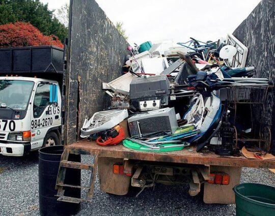 Junk Hauling-Temecula Dumpster Rental & Junk Removal Services-We Offer Residential and Commercial Dumpster Removal Services, Portable Toilet Services, Dumpster Rentals, Bulk Trash, Demolition Removal, Junk Hauling, Rubbish Removal, Waste Containers, Debris Removal, 20 & 30 Yard Container Rentals, and much more!