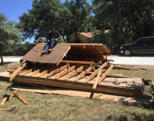Light Demolition-Temecula Dumpster Rental & Junk Removal Services-We Offer Residential and Commercial Dumpster Removal Services, Portable Toilet Services, Dumpster Rentals, Bulk Trash, Demolition Removal, Junk Hauling, Rubbish Removal, Waste Containers, Debris Removal, 20 & 30 Yard Container Rentals, and much more!