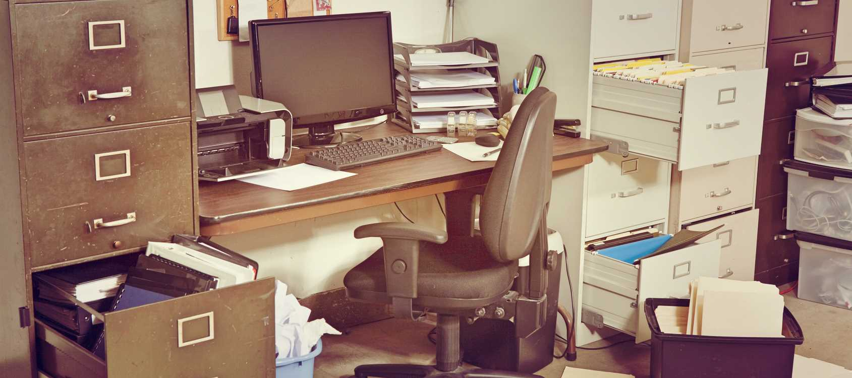 Office Clean Out-Temecula Dumpster Rental & Junk Removal Services-We Offer Residential and Commercial Dumpster Removal Services, Portable Toilet Services, Dumpster Rentals, Bulk Trash, Demolition Removal, Junk Hauling, Rubbish Removal, Waste Containers, Debris Removal, 20 & 30 Yard Container Rentals, and much more!