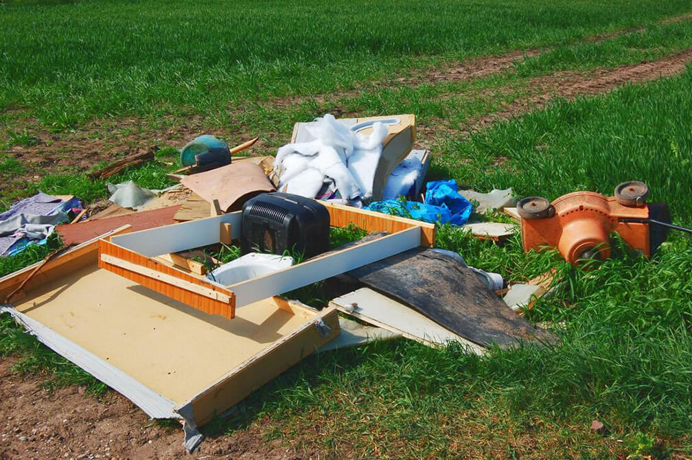 Property Clean-up-Temecula Dumpster Rental & Junk Removal Services-We Offer Residential and Commercial Dumpster Removal Services, Portable Toilet Services, Dumpster Rentals, Bulk Trash, Demolition Removal, Junk Hauling, Rubbish Removal, Waste Containers, Debris Removal, 20 & 30 Yard Container Rentals, and much more!