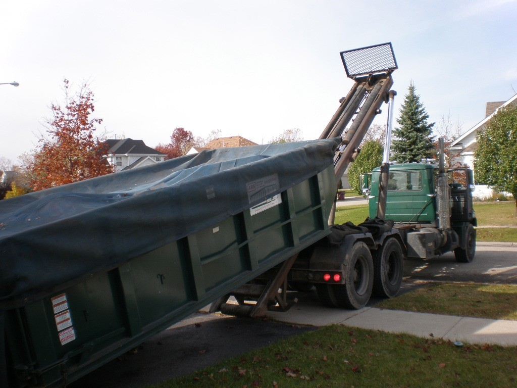 Residential Dumpster Rental- Temecula Dumpster Rental & Junk Removal Services-We Offer Residential and Commercial Dumpster Removal Services, Portable Toilet Services, Dumpster Rentals, Bulk Trash, Demolition Removal, Junk Hauling, Rubbish Removal, Waste Containers, Debris Removal, 20 & 30 Yard Container Rentals, and much more!