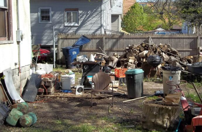 Residential Junk Removal-Temecula Dumpster Rental & Junk Removal Services-We Offer Residential and Commercial Dumpster Removal Services, Portable Toilet Services, Dumpster Rentals, Bulk Trash, Demolition Removal, Junk Hauling, Rubbish Removal, Waste Containers, Debris Removal, 20 & 30 Yard Container Rentals, and much more!