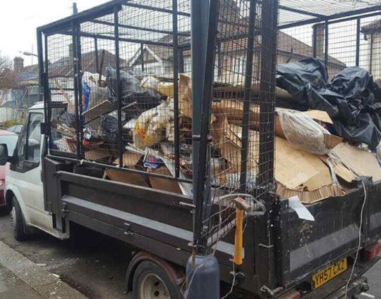 Rubbish Removal-Temecula Dumpster Rental & Junk Removal Services-We Offer Residential and Commercial Dumpster Removal Services, Portable Toilet Services, Dumpster Rentals, Bulk Trash, Demolition Removal, Junk Hauling, Rubbish Removal, Waste Containers, Debris Removal, 20 & 30 Yard Container Rentals, and much more!