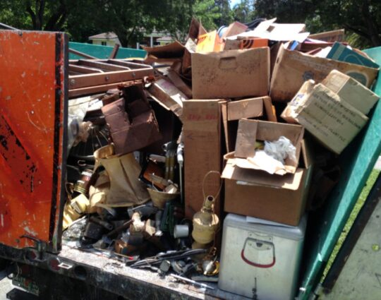 Trash Removal-Temecula Dumpster Rental & Junk Removal Services-We Offer Residential and Commercial Dumpster Removal Services, Portable Toilet Services, Dumpster Rentals, Bulk Trash, Demolition Removal, Junk Hauling, Rubbish Removal, Waste Containers, Debris Removal, 20 & 30 Yard Container Rentals, and much more!