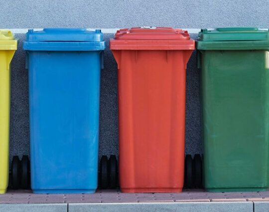 Waste Containers-Temecula Dumpster Rental & Junk Removal Services-We Offer Residential and Commercial Dumpster Removal Services, Portable Toilet Services, Dumpster Rentals, Bulk Trash, Demolition Removal, Junk Hauling, Rubbish Removal, Waste Containers, Debris Removal, 20 & 30 Yard Container Rentals, and much more!