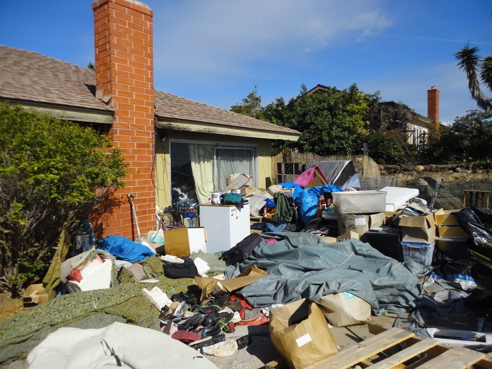 Rainbow-Temecula Dumpster Rental & Junk Removal Services-We Offer Residential and Commercial Dumpster Removal Services, Portable Toilet Services, Dumpster Rentals, Bulk Trash, Demolition Removal, Junk Hauling, Rubbish Removal, Waste Containers, Debris Removal, 20 & 30 Yard Container Rentals, and much more!
