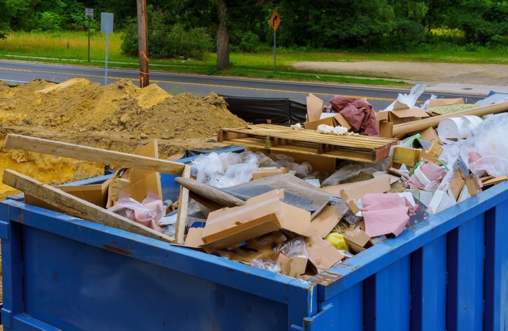 Wildomar-Temecula-Dumpster-Rental-Junk-Removal-Services-We Offer Residential and Commercial Dumpster Removal Services, Portable Toilet Services, Dumpster Rentals, Bulk Trash, Demolition Removal, Junk Hauling, Rubbish Removal, Waste Containers, Debris Removal, 20 & 30 Yard Container Rentals, and much more!